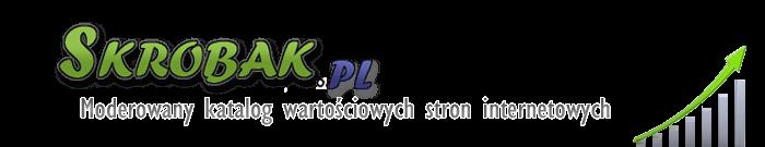 Skrobak